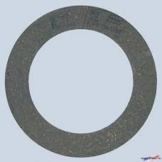 2108-1601138
