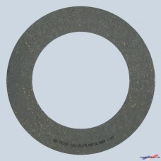2121-1601138