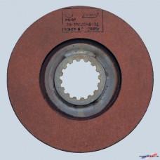 70-3502040-02 (неоцинк карк)