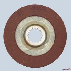 85-3502040-02 (неоцинк карк)