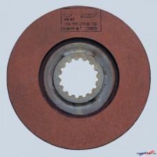 70-3502040-02 (оцинк карк)