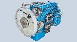 Запчасти и двигатели ЯМЗ